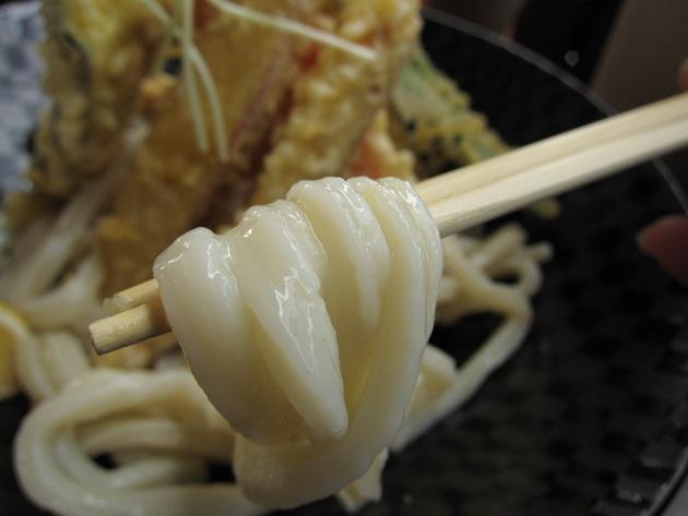 甲子園 麺