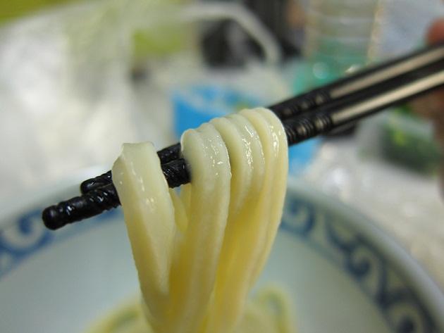 丸 麺 2