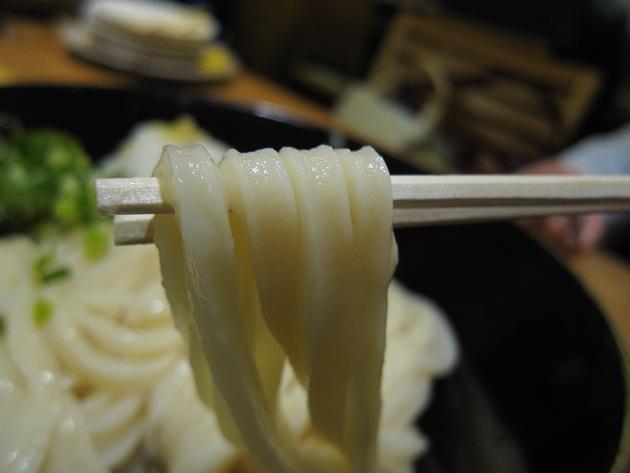和 生 麺