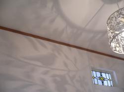 小鳥ランプ