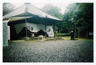 松尾観音2