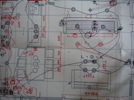 DSCN0955_convert_20110501151443.jpg