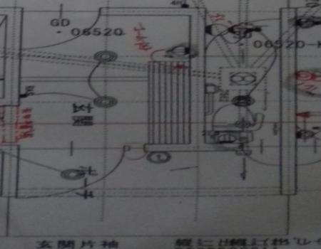 DSCN0959_convert_20110419124453.jpg