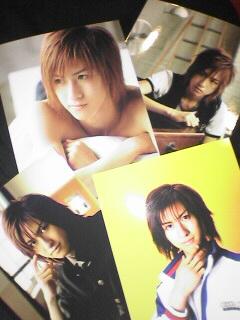 kinoko_kyurifu_p9-img240x320-1186069986010.jpg