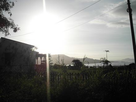 沖縄-アサヒ1