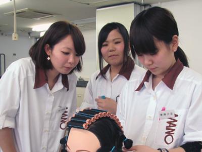 授業20110601_06