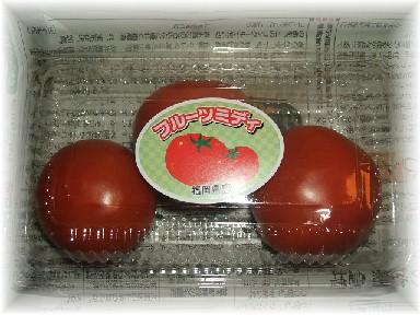 フルーツミディ-1