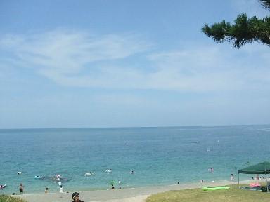 志賀島-1