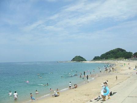 志賀島-2
