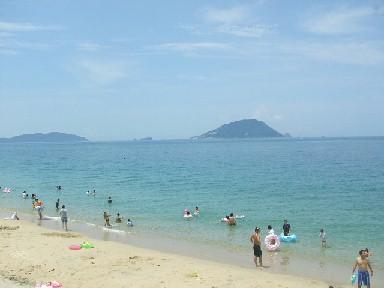 志賀島-3