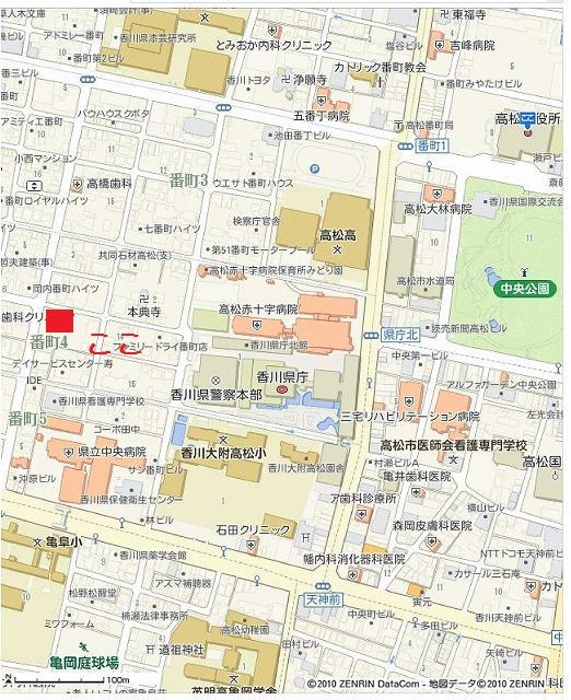 s-print-2_20120205095818.jpg
