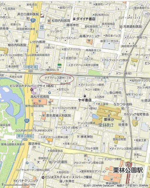 s-print_20111211131849.jpg