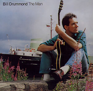 Bill-Drummond-The-Man-319553.jpg