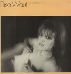 Elisa-Waut-Elisa-Waut-394219.jpg