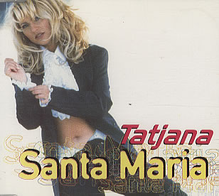 Tatjana-Santa-Maria-192228.jpg