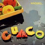 guaco_1987_maduro.jpg