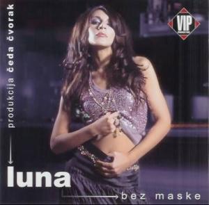 luna_-_bez_maske_do_daske_-_vip065.jpg