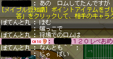 20060713031911.png