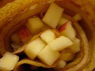 vege-kure-apple-namasukuna1.jpg