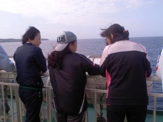 2011伊江島11