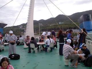 2011伊江島12