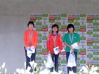 2011伊江島1