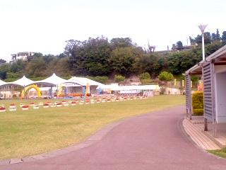 2011伊江島22