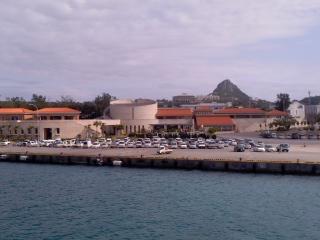 2011伊江島18
