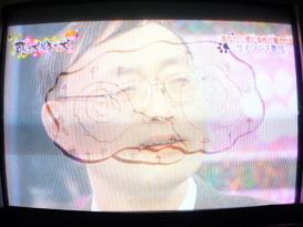矢幡洋&藤巻慎吾の描いた無人島
