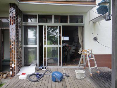 b20110708DSC08039.jpg
