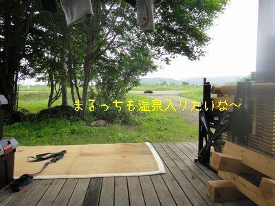 b20110716-DSC08404.jpg
