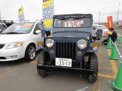 b20110820-DSC00136.jpg