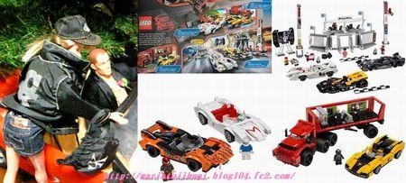 2008-1-12-8.jpg