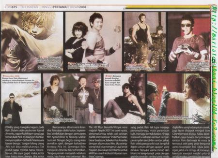 Tabloid BINTANG INDONESIA  875 page9-1
