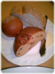 グランダムパン