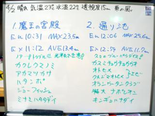 110402bloga.jpg