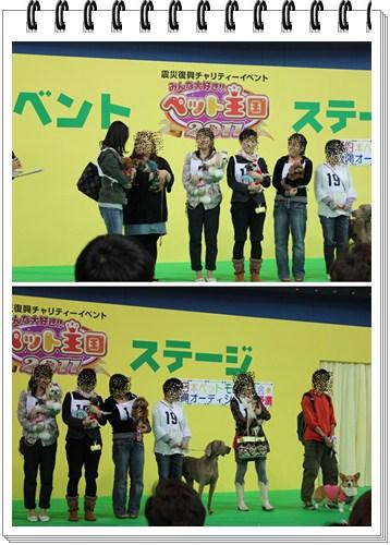 ペット王国2011-5
