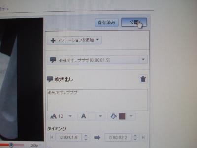 DSCF1897_convert_20110308135604.jpg