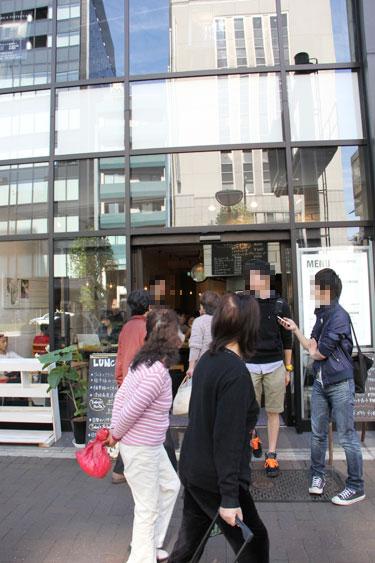 20111101cafe04.jpg