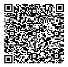 mobilmarsh.jpg