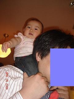 DSC013701.jpg