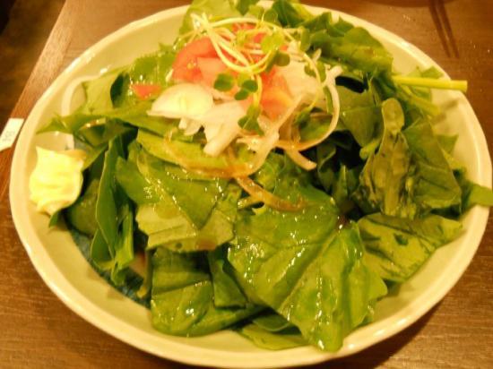 山ちゃん上野店 (2)