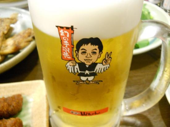 山ちゃん上野店 (6)
