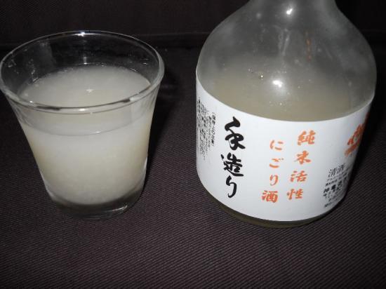 神亀にごり酒02