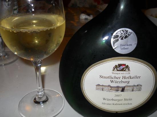 フランケンワイン01