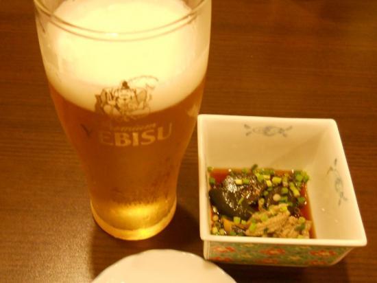 寿司鉄 (1)