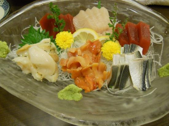 寿司鉄 (2)