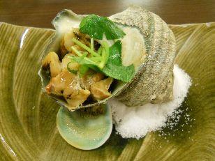 寿司鉄 (3)