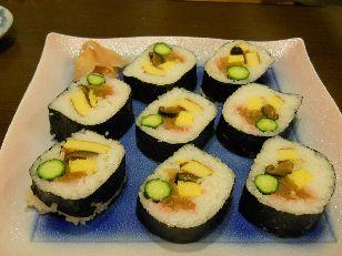 寿司鉄 (6)