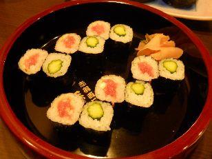 寿司鉄 (7)